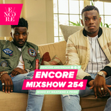 Encore Mixshow 254