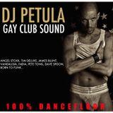 GAY CLUB SOUND  15 SEPTEMBRE 2013