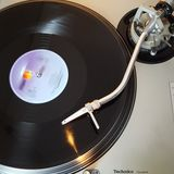 80's on vinyl part 3