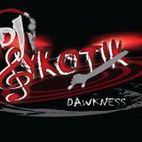Rock Appreciation DJ SyKoTiK