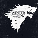 Tiffany Vintage | puntata radio n.110 | Games of Thrones, Winter is Coming
