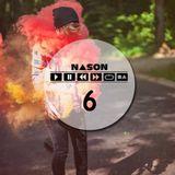 NasonCast #6