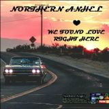 Northern Angel - We Found Love Right Here (#ChillOut Mix)