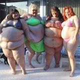 Bikinis, Mojitos & Shades