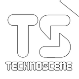Technoscene ON AIR 003 - Static Interference