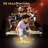 D-Janeration Vol. 3 (MacDoctor Megamix 2012)