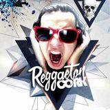 Set REGGAETON - MIX by DJ CORK (2018 SEP.)