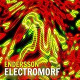 Electromorf - Vol. 1.