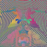 dj tomasito -reminisce on trance