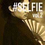 #SELFIE vol.2 - J-POP NEVA DIE -