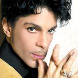 Dj Julio Ex tribute to Prince Mix..