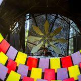Dj Unitone @ Tundra Festival / Closing Set