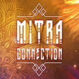 MEDITATE SHIVA Dj set @ Mitra Connection (Glazart, Paris)
