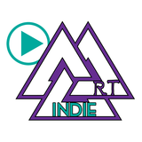 ART INDIE 12 JULIO 2017