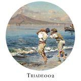 Triade002