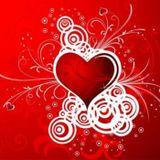 Dia del Amor y las Warradas