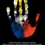 Tunog Kalye Best Rock Pinoy Band Remix By Dj Markjedd13-The Sliders