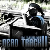 Dead Track II