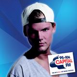 Avicii On Capital [February 2015]