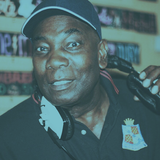 Dub On Air with Dennis Bovell (30/04/3017)