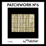 Patchwork #6