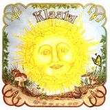 A chat with Terry Draper of the band Klaatu from October 2014