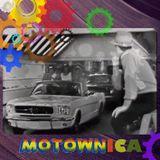 Motownica