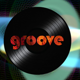 LET'S GROOVE - DJ MARCO CEC