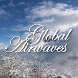 Global Airwaves OCTOBER 2014 by Hecto-Pascal