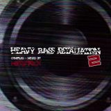 HardtraX - Heavy Bass Retaliation 2 (10.2.2017)