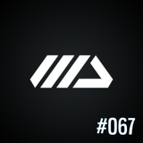 Mark Arbor's Monthly Top10 Selection Ep067