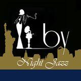 Marco Girgenti Meli - By Night Jazz PL #001