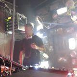 Ian Cris - Veto Social Club, Ibiza (16.09.2015)