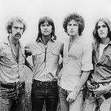 Eagles - Tribute