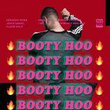 Booty Hoo #41 / Febrero 17 / 2018 / NurryDog
