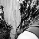 Hard Hidz Wrestling Podcast #99: Roman Reigns reveals leukemia diagnosis, 205 Live 100 & more!