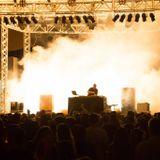 ATL DJ - 09.08.2016