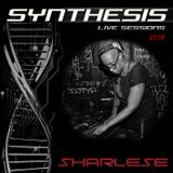 Sharlese @ Synthesis Live Session #23