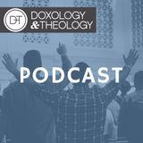 Creativity and the Way of the Trinity