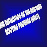 Dannic vs Axwell, Sick Individuals, & Taylr Renee - I Am Rocker (Pixma Mashup)