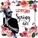 LENNY AIR SPRING 2K19