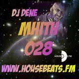 Dj Dene - My House is Tech House 028