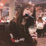 当Faded刚好遇见你Seve ⚫️ 美丽女人 ⚫️月牙湾 BY AHMING NO STOP RMX 14-12-2017  [专辑宜靖]