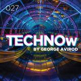 TECHNOw027