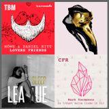 FGR - Mixtape #5