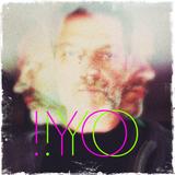 -YIPHOP96