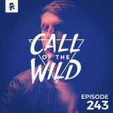 243 - Monstercat: Call of the Wild (Notaker Takeover)