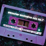 SwoonerRatherThanHater Mix