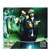 Heltah Skeltah Mixtape