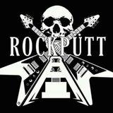 Die Beste Radioshow mit den Machern vom Rockpütt-Festival